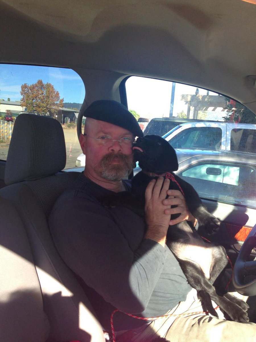Happy #NationalPuppyDay, from @JamieNoTweet! http://t.co/cHNdqYtO39
