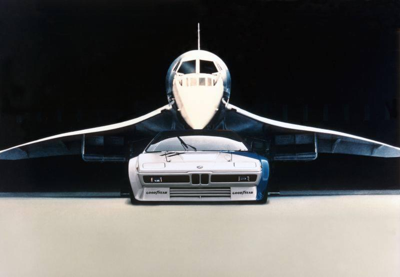 @Bianca_Blu @Massimoguerrera @AviateAddict @CarterCollectab Reminds me of this from the 1978 BMW M1 brochure: http://t.co/LeIJ7ZPIt9