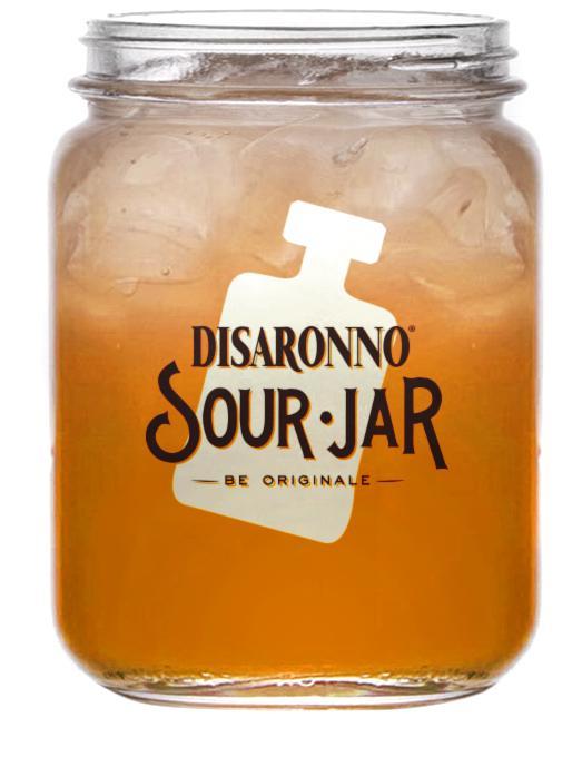 "Disaronno SA ar Twitter: ""This weekend? @TasteofCT and"