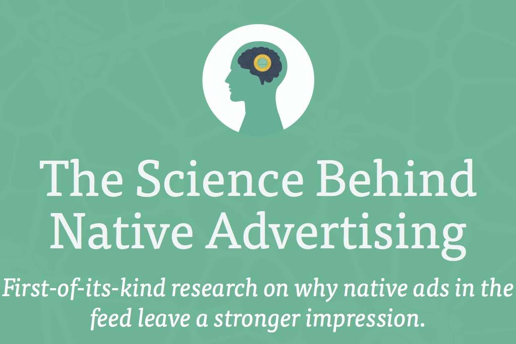 Infographic: the science behind #native #advertising http://t.co/19ZCceIHcC http://t.co/qKQhCVZHY9