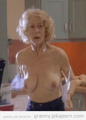 lil ebony porn
