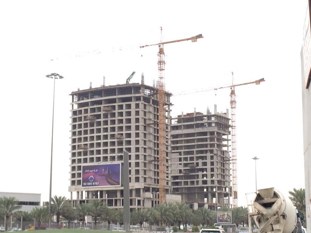 السعوديه دولة عظمى وفي طريقها الى العالم الأول  - صفحة 2 CB-nwK_UAAAB6lt