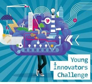 You have till midnight tomorrow to enter @YIChallenge - come on #desent15 students!  http://t.co/XBzHJ2hWh4 http://t.co/wQLWWdUtDb
