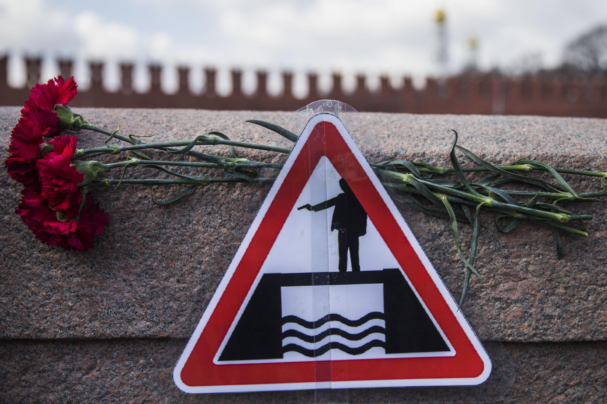 В Харьковской области действует около десяти российских диверсионных групп, - губернатор Райнин - Цензор.НЕТ 6128