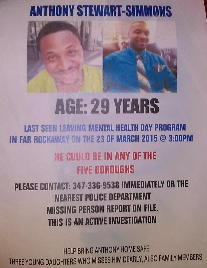 PLEASE HELP IMMEDIATELY!!!?