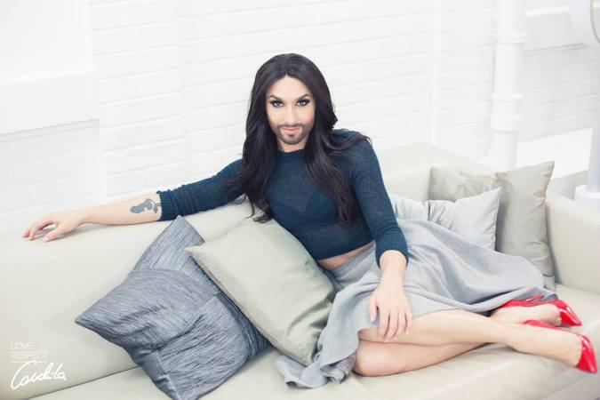 Секс с трансвеститом от первого лица