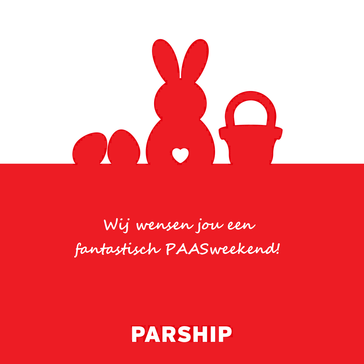 www.parship.de login