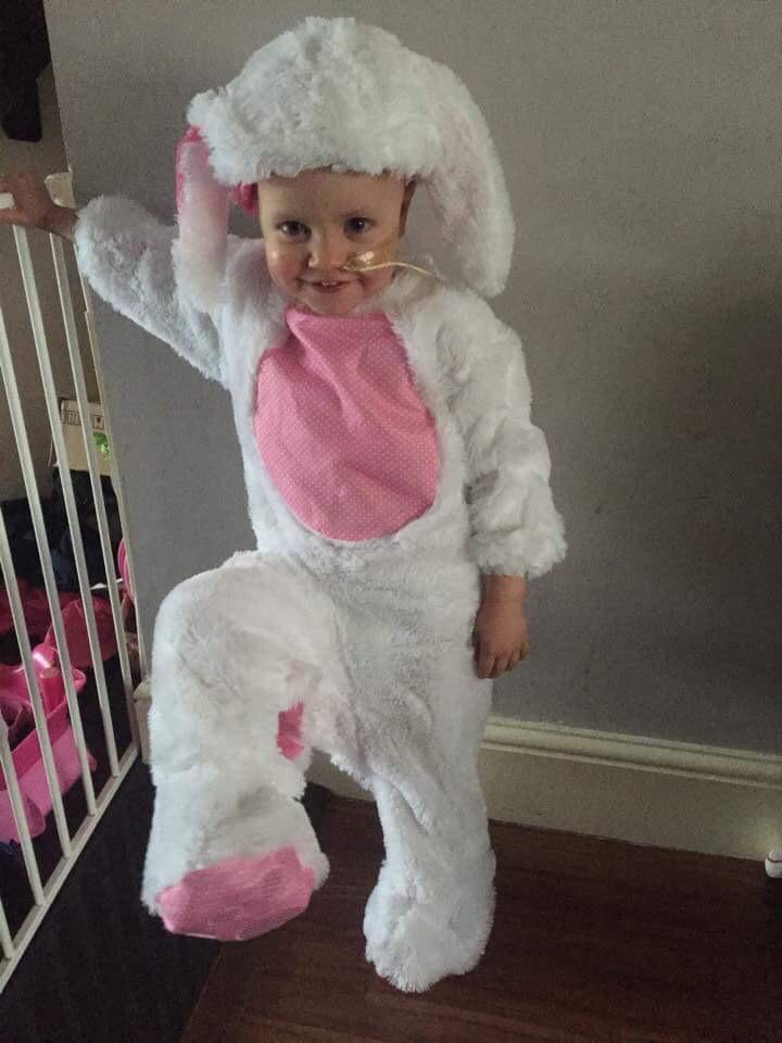 RT @KAkhurst: @nickymcdonald1 🐰it is #Easter be a good egg & support #rubylaura https://t.co/6aZ76bugEP https://t.co/gKMYcx6hqF http://t.co…