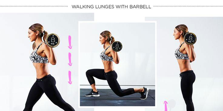 Build A Booty Workout Infographic http://t.co/zZxgB826d2 http://t.co/lubIXXT3TG