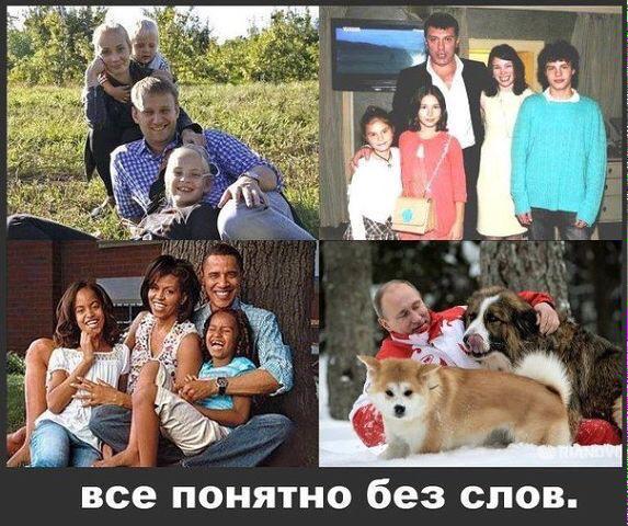 Кишинев намерен сближаться с ЕС, несмотря на давление со стороны РФ, - МИД Молдовы - Цензор.НЕТ 7159