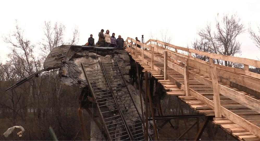 Черкасское предприятие закупало уголь у террористов через фиктивную фирму, - СБУ - Цензор.НЕТ 4102