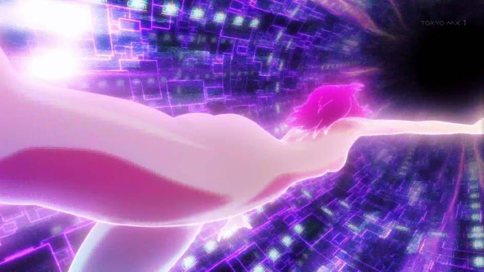 サンリオアニメの全裸 #SB69A http://t.co/WuI3mmRZOO
