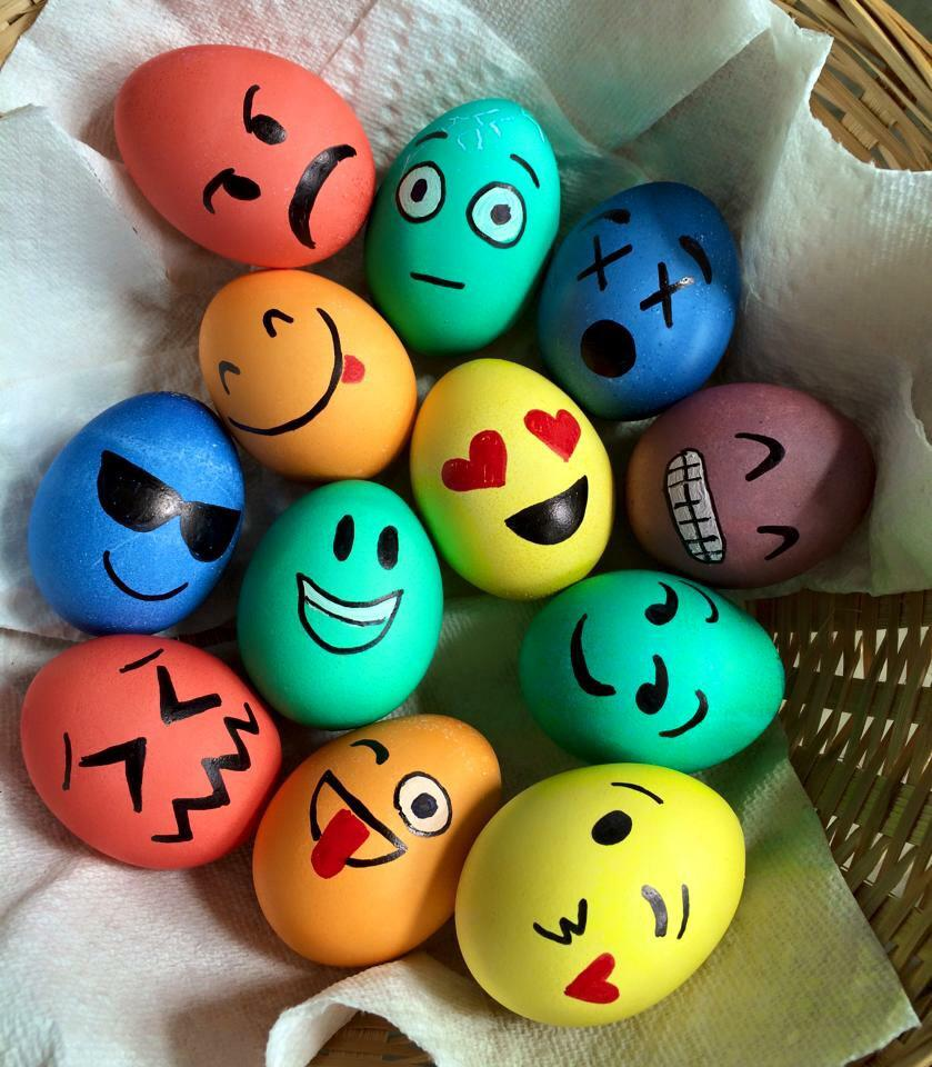 Happy Easter!!! http://t.co/ttReGaUa0r