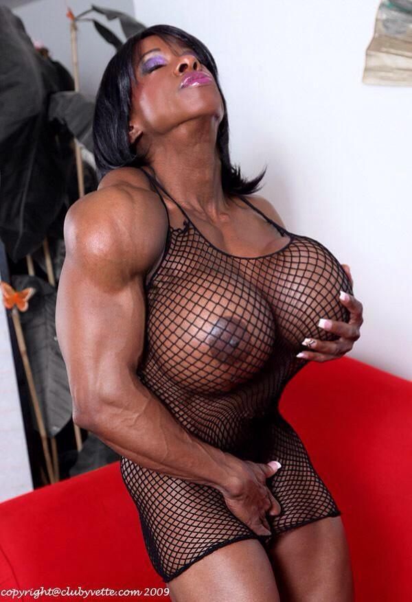 Yvette Bova Porn Pics 103