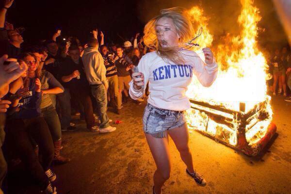 Work At Home Head On Twitter Kentucky Girls Are Fire Ass Hot