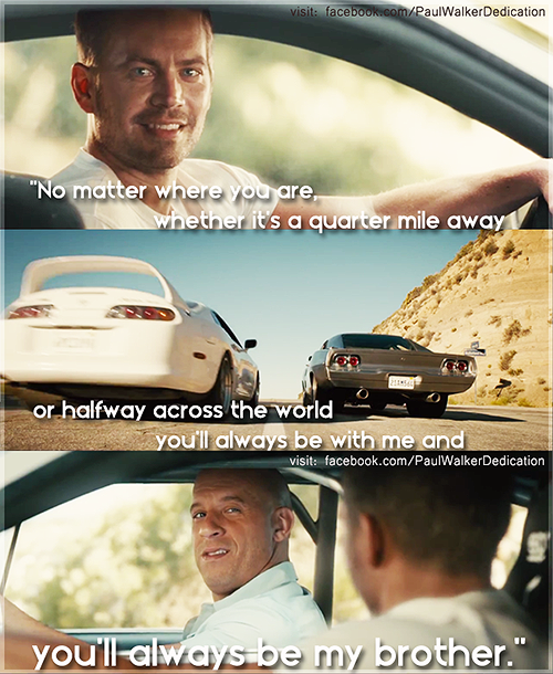 La saga Fast and Furious - Page 26 CB2NskcWIAIMKhM
