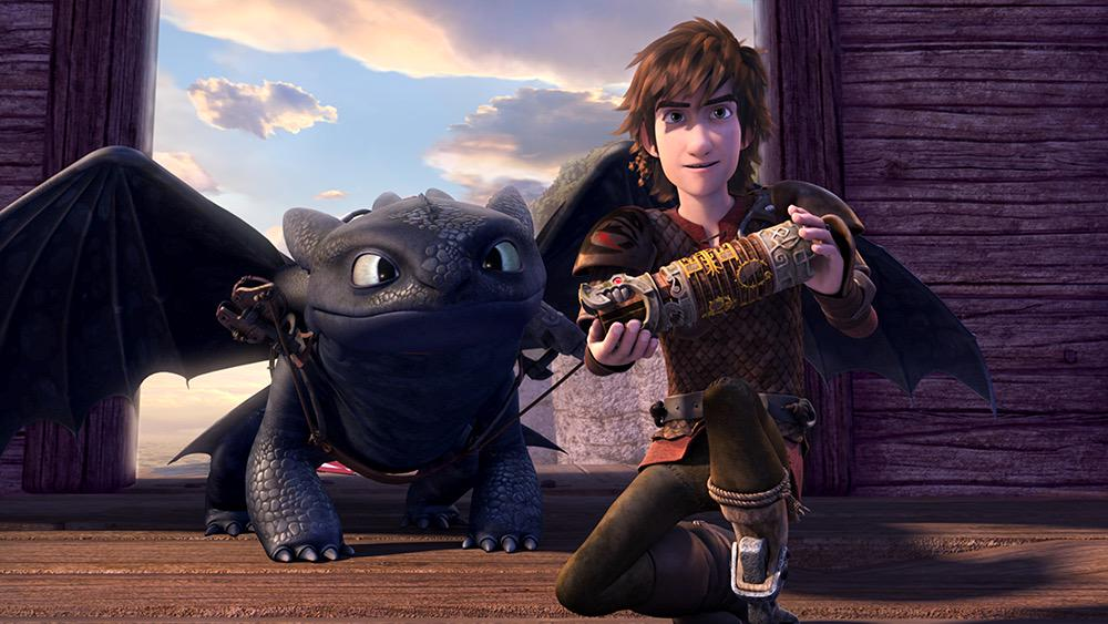 [Série TV] Dragons (DreamWorks) CB2P3p-VIAAaCoC