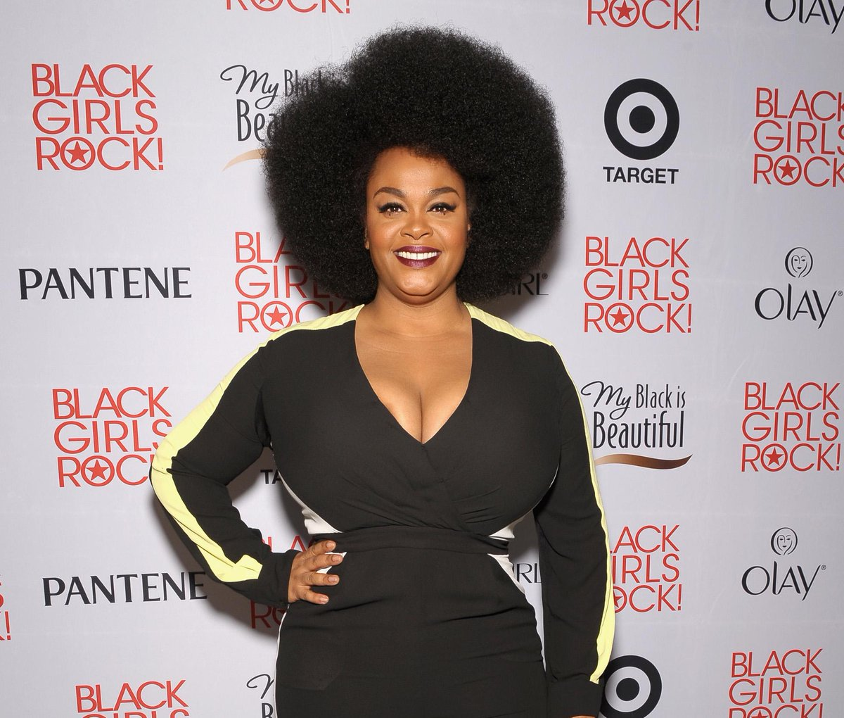Remember to join #MBIB as we live-tweet the #BlackGirlsRock #ImagineAFuture celebration TONIGHT at 7p EST on @BET ! http://t.co/gvbxcfv31G