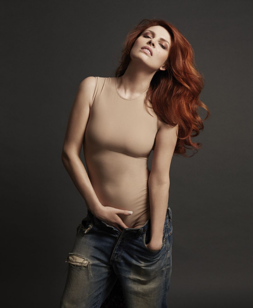 2019 Latoya Jackson nude (86 photos), Pussy, Fappening, Twitter, cleavage 2019