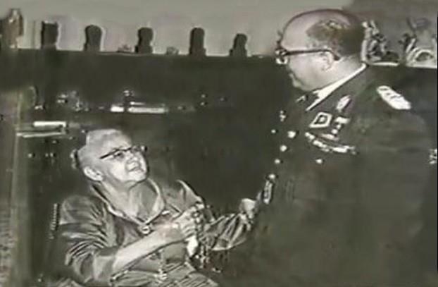 la epoca dorada de Venezuela: durante el Gobierno del General Marcos Pèrez Jimènez - Página 2 CB3BbgMWMAAaJUL