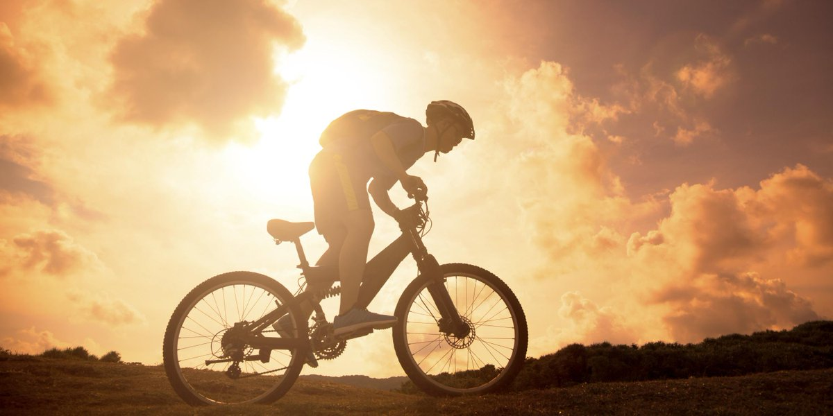 Great advice on how to become a professional mountain biker #MTB: http://t.co/DVjftX1zXT http://t.co/SILzXZTLJq