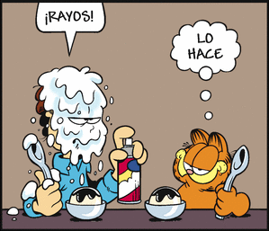 A Quick Guide to Learning Spanish with Comics http://t.co/GH4f1km8sC #learnspanish #mfl http://t.co/mAh2oGqv2z