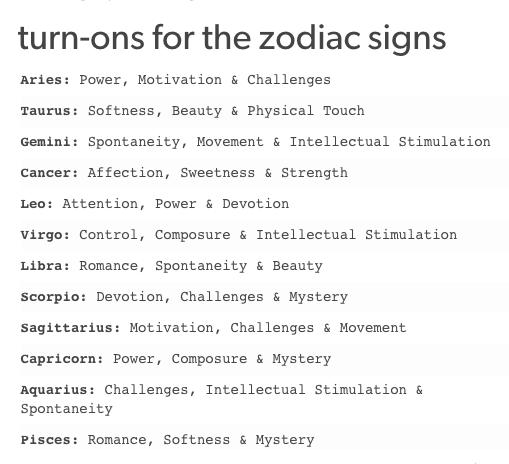 Astrology Af  On Twitter -6542