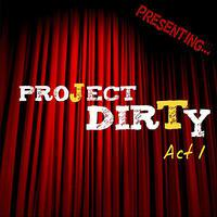 Act 1 - EP by Project Dirty @iTunesMusic #iTunes #ProjectDirty #Turnup  https://t.co/7LL0GlhYJz http://t.co/RKkkVDUEO0