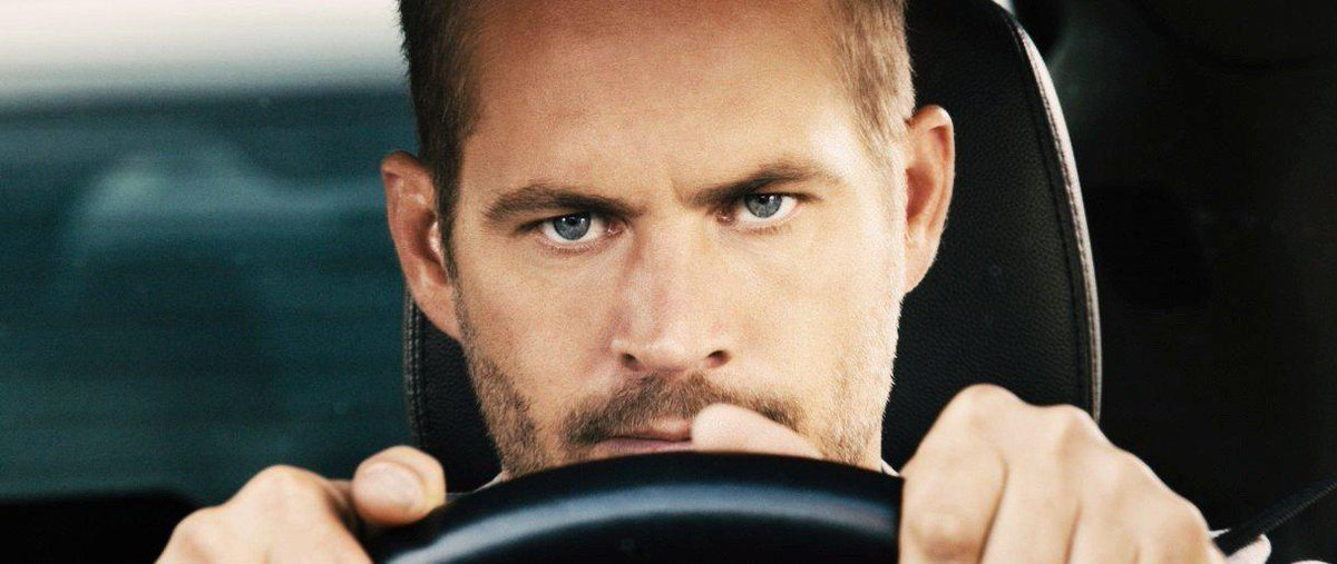 """That bond will never be broke and the love will never get lost..."" - #SeeYouAgain #ForPaul http://t.co/Ecs8AlkAky http://t.co/Q5kRMPS581"