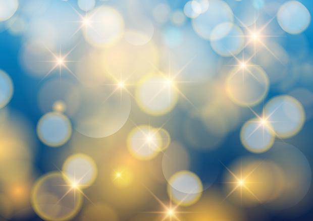 星は「歌う」ことが判明。恒星のプラズマのなかで、音の放出に非常によく似た物理的メカニズムが生じることを英ヨーク大学の研究者チームが発見した。 http://t.co/YBPzJsS1No