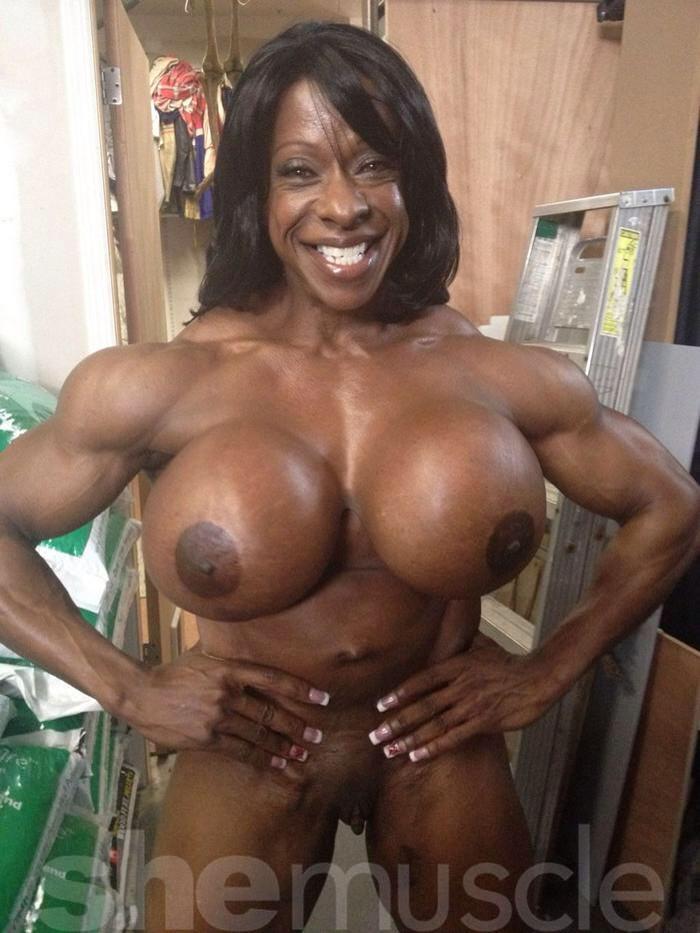 Yvette Bova Sex 32