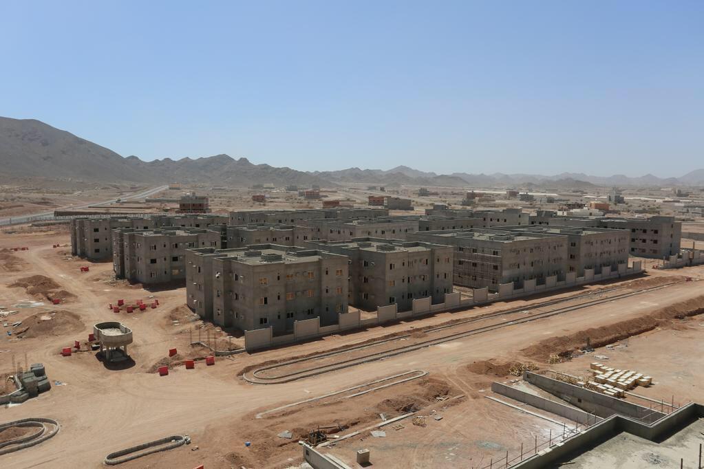 السعوديه دولة عظمى وفي طريقها الى العالم الأول  - صفحة 2 CB5OSpNVEAENA4W