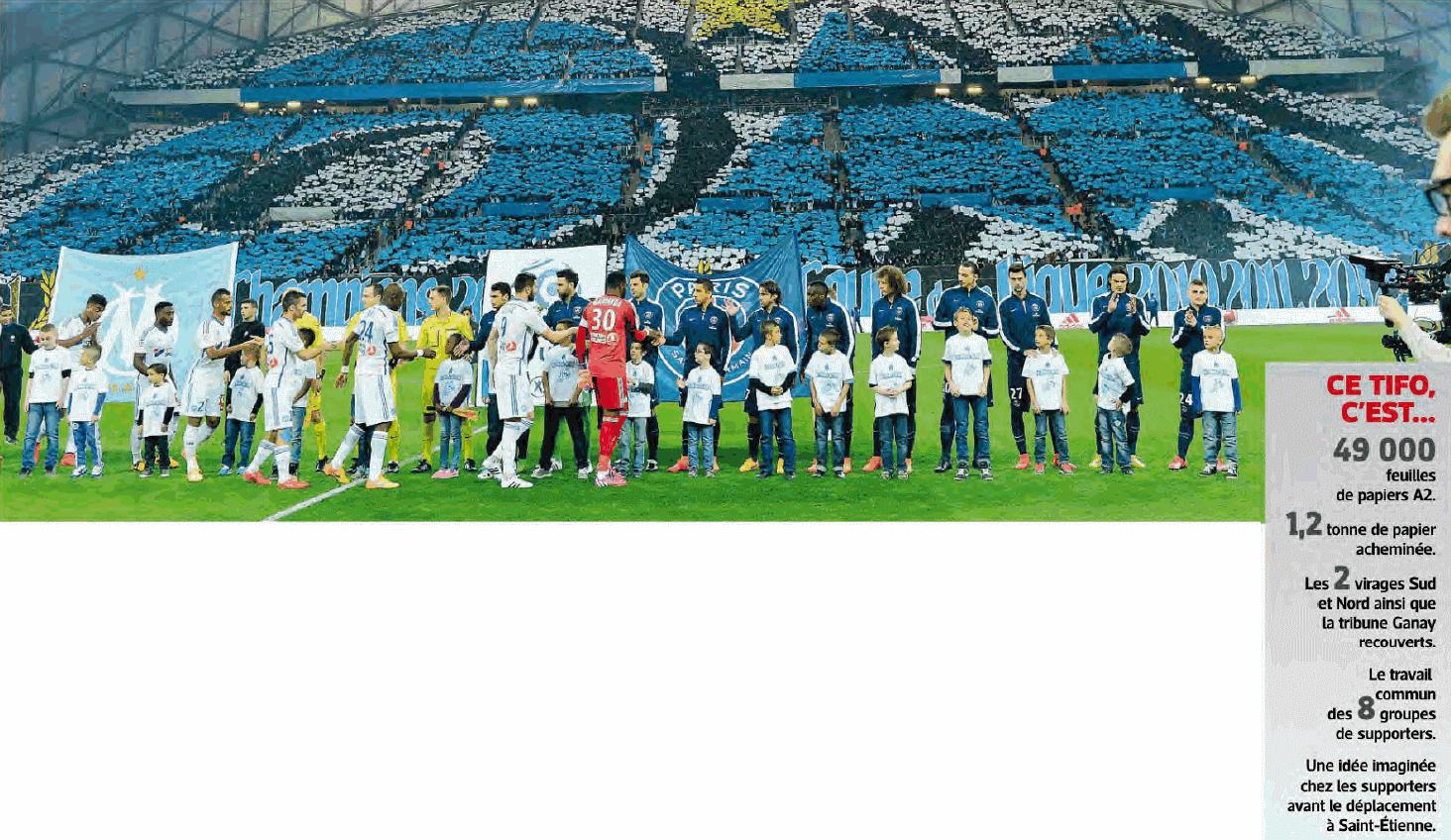 [Stade Vélodrome] Le nouveau chœur de Marseille - Page 23 CB5m2oBWAAE01p6