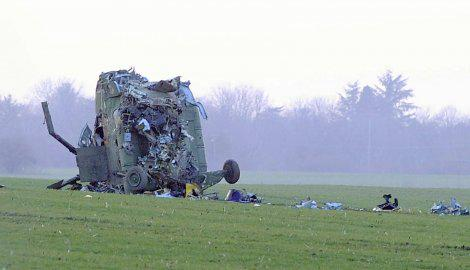 [TANGO SIX POST] Prvi deo naše analize izveštaja Vojske Srbije o padu Mi-17 #helikopter http://t.co/14Q9jVtKkK http://t.co/d9xXA1HiYE
