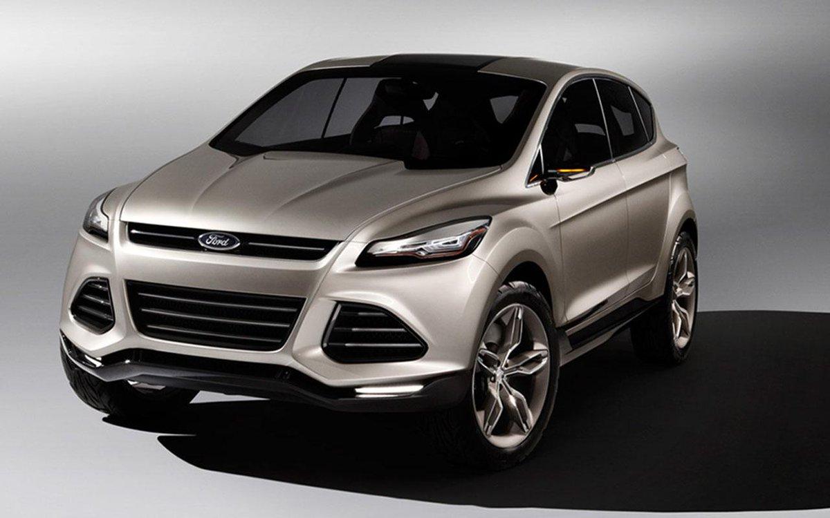 New Car Models 2016