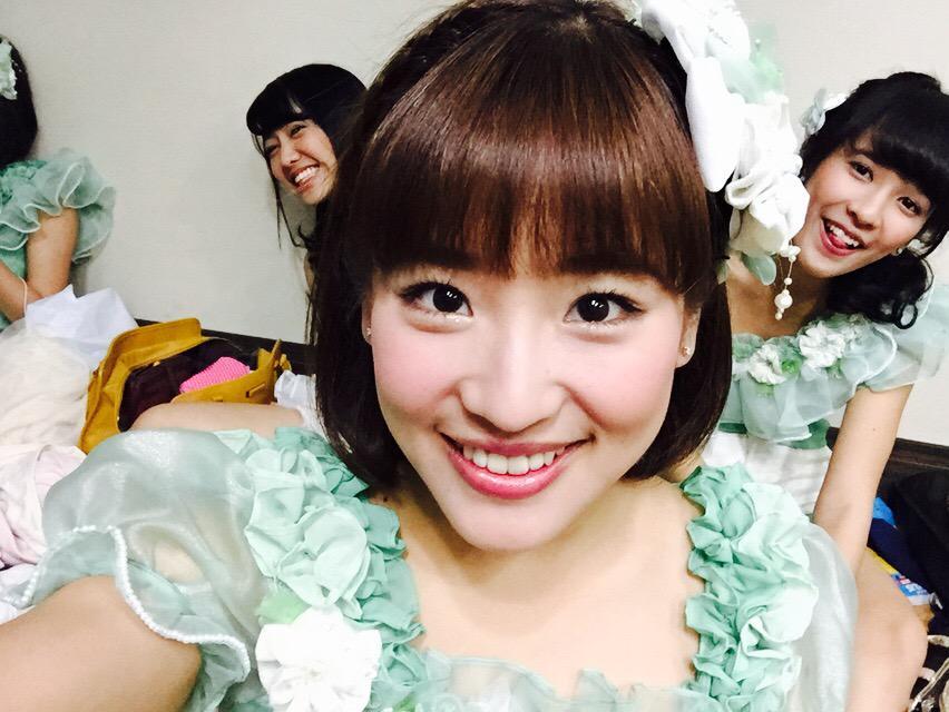 "Haruka Nakagawa: Haruka Nakagawa 仲川遥香 On Twitter: ""Aku Waras Kok...wkwkwkw"