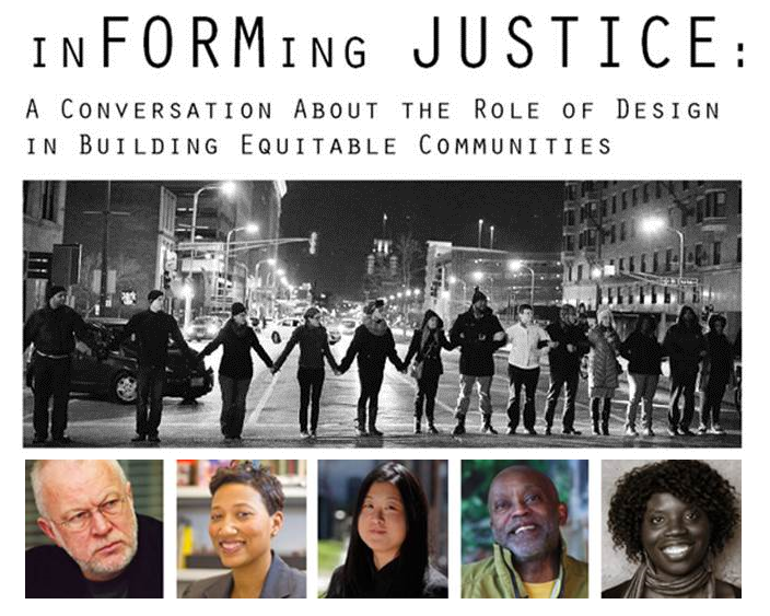WEBCAST this Wed, Apr 8 about social justice & equity @HarvardGSD  http://t.co/zAYOhst5mx  #informingjustice http://t.co/soYSHGu4sC