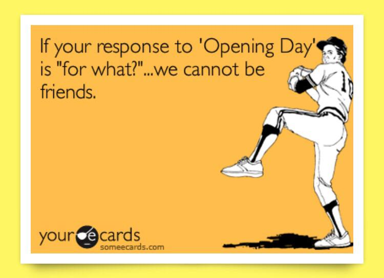 Happy #OpeningDay! http://t.co/t4xZR0uMWs