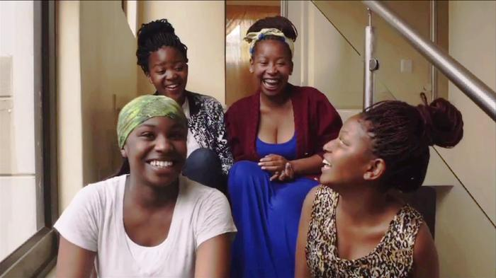 Change the conversation about Beauty! Watch & share the #MBIB #ImagineAFuture documentary! http://t.co/GeUBs9v2Ca http://t.co/vSIh0COaKj