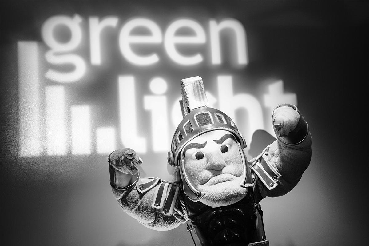 Miss #greenlightmich? We were there. And we tweeted. https://t.co/LmyXUkEp6C http://t.co/MSLeCO3VZ2