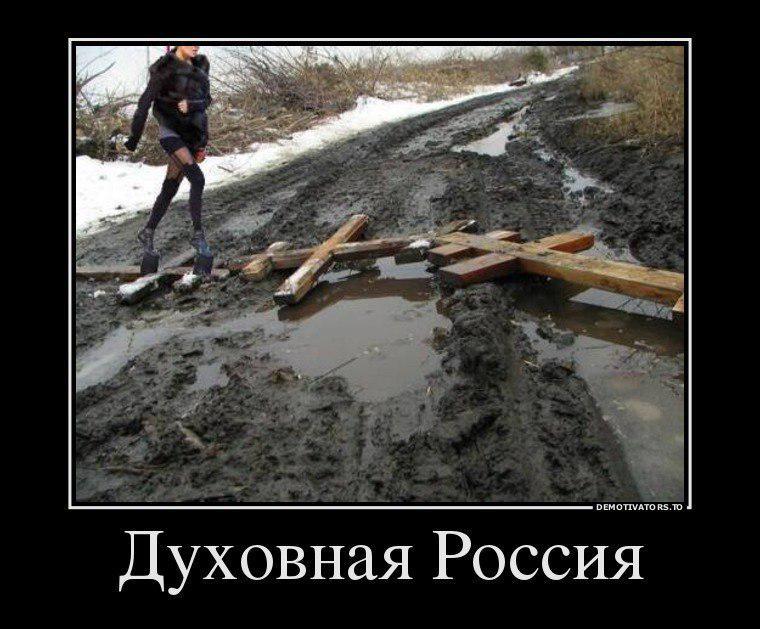 Киевский метрополитен возобновил роботу в штатном режиме - Цензор.НЕТ 3333