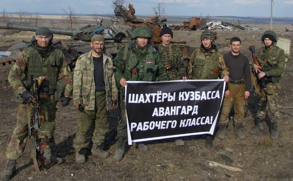 Оборонный бюджет США не включает средства на поддержку Украины и стран Балтии, - The Week - Цензор.НЕТ 4144