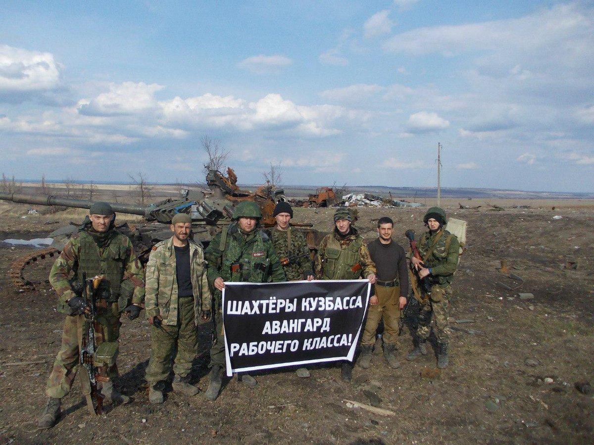 Оборонный бюджет США не включает средства на поддержку Украины и стран Балтии, - The Week - Цензор.НЕТ 3774