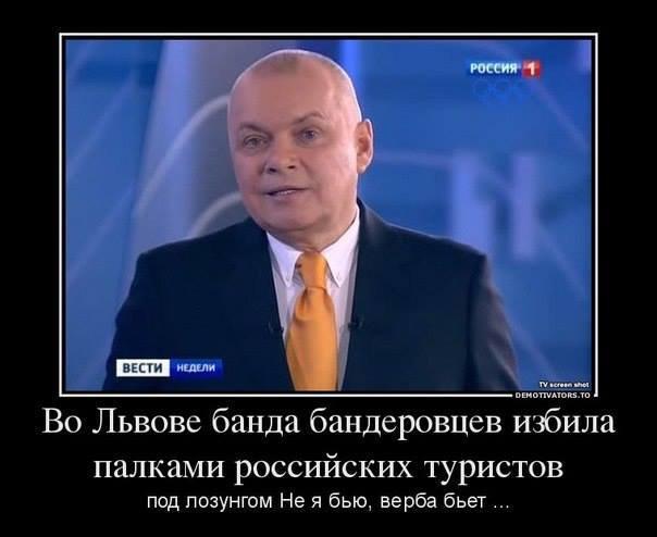 Порошенко одобрил ликвидацию УБОПа - Цензор.НЕТ 2792