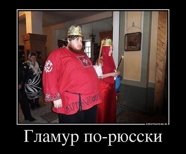 Порошенко одобрил ликвидацию УБОПа - Цензор.НЕТ 2892