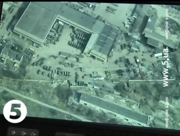 Из-за угроз взрывов в столице перекрыты центральные станции метро - Цензор.НЕТ 6989