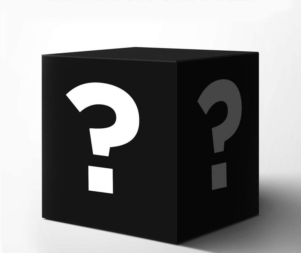 ящик с вопросом картинка встроенной антенны