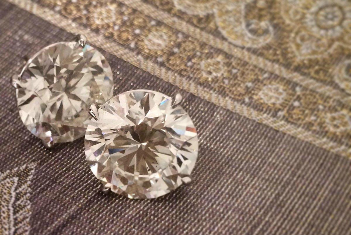Baxters fine jewelry baxtersjewelry twitter for Baxter s fine jewelry
