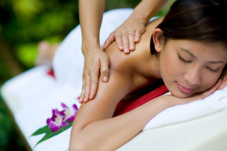 refreshing with #Massage in #Bangkok #Thailand http://t.co/tD5LBKAoYk http://t.co/tJdwGdQp28