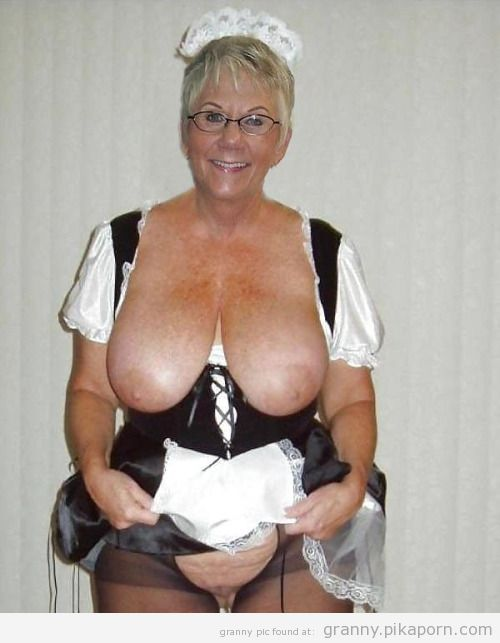 Amateur gilf needs to suck dick 3